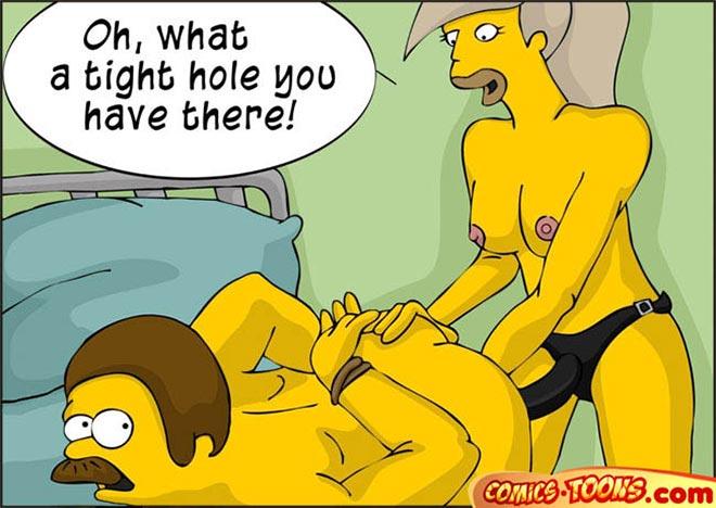 gay lifestyle sex